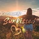 KastomariN - Sunkissed