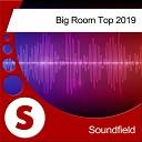 DJ 5L45H - House Of Lite Original Mix