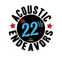Acoustic Endeavors - More Than Life