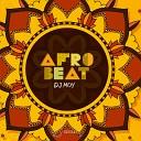 DJ Moy - TribalFunk Original Mix