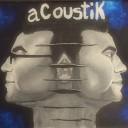 aCoustiK - It Wasn t Me