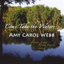 Amy Carol Webb - Song for Gamble