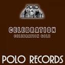 Celebration - Celebration Gold 7 Inch