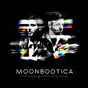Moonbootica - Champion Of The World