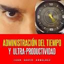 Juan David Arbel ez - C mo Curarse de La Reunionitis Aguda