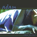 Adam - Tea Time