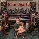 John Ugarte - Leaving Los Angeles