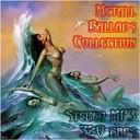 Metall Ballads Collection