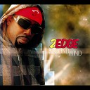 2edge - Stay Low