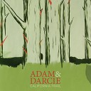 Adam Darcie - All I Ever Do Is Fall