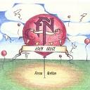 Adam Grace - Sleep