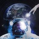 hollucation - Из космоса
