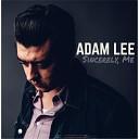 Adam Lee - Son of a Gun