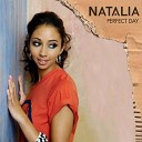 Natalia - Perfect Day Acoustic