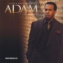 Adam - Old School Love