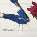 Nastia Reigel - Trust Intimacy