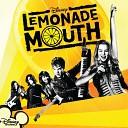 лимонадный рот - музыку громче