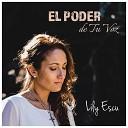 Lily Escu Paula Remis Sandra Rivero Lorena Calder n - Alaben al Se or Himno de Laudes