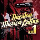 Gilberto - Jugar A El Amor