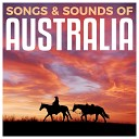 The Leslie Ross Singers - Medley The Pub With No Beer Where The Dog Sits On The Tucker Box Tie Me Kangaroo Down Sport