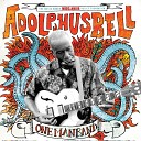 Adolphus Bell - Child Support Blues