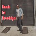 Adrian Quihuis - So Fresh