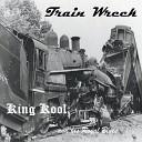King Kool and His Royal Blues - Just My Foolish Pride