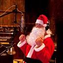 Santa Claus the Elf Choir - Santa Coming In