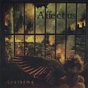Affectus - Superstition