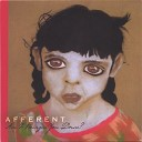 Afferent - Taking Me Under