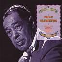 Duke Ellington - Just a Sittin a Rockin