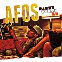 AFOS - L O T E