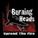 Burning Heads - More Than a Billion