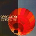 Afterburner - Bring It Back