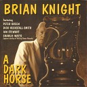 Brian Knight - Cabin in the Sky