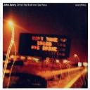 John Avery - The Gun Dance