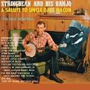 Stringbean - Over The Mountain