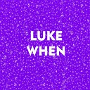 Luke - Town