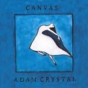 Adam Crystal - Presto