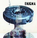 Enigma feat Enzo Cartagena - Why Beat and Drum Live Mix