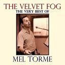Mel Torm - Puttin On The Ritz
