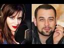 Fati Brolashvili Official - Fati brolashvili zura barbaqadze fandura genacvalebi