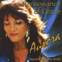 Aurora Juliana Ariel - In My Heart Forever