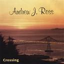 Andrew J Ross - Fly Away