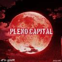 Jesus MCrazy - Pleno Capital Original