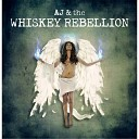 AJ the Whiskey Rebellion - Play the Game