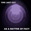 The Last Cut - Slow Heart