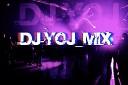 FLASH - Devochka Noch DJ Yoj Mix Remix