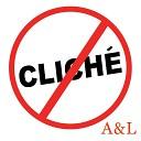 A L - Clich