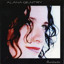 Alana Gentry - Thoughts of You